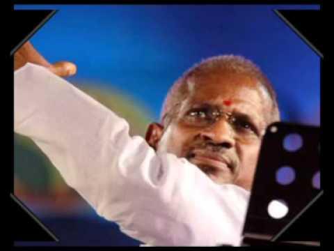 Ippirappil Enna_ilaiyaraajahits Devotional Song_Ilaiyaraaja's Guru Ramana Geetam
