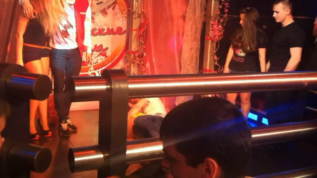 Камасутра в домашних условиях видео фото 238-377