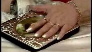 Agata - Perfume de Mulher