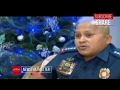 DAHIL SA MGA YELLOWTARDS! PNP CHIEF DELA ROSA AMINADO NA NAHIHIRAPAN SA WAR ON DRUGS! - Best New