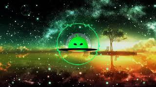 Download Alan Walker - Always Dream  2k19 ( REMIX INSTRUMENTAL ) Mp3