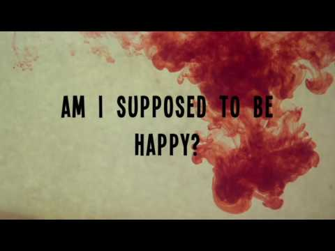 The Red Jumpsuit Apparatus Cat And Mouse Lyric Video mp3