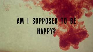 The Red Jumpsuit Apparatus Cat And Mouse Lyric Video