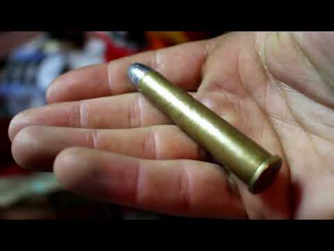 Reloading Obsolete Cartridges. Modern Vs. Vintage Equipment