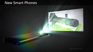 Video RevIews iPhone 6 Projector download MP3, 3GP, MP4, WEBM, AVI, FLV Agustus 2018