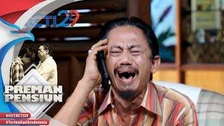PREMAN PENSIUN - Kang Bahar Sudah Meninggal [20 Agustus 2018]