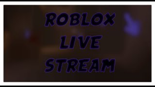 EPIC MINIGAMES und mehr! | ROBLOX LIVE!| Road to 210 subs!