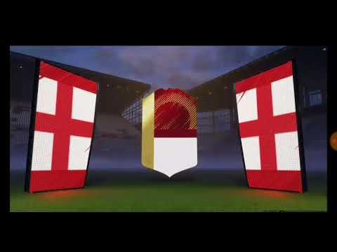 Paczka za miesięczne srebro 1   #FIFA18