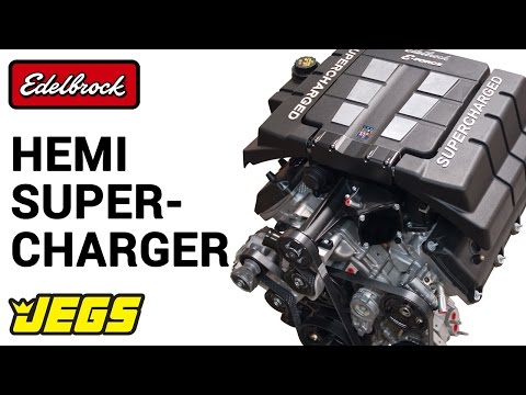 How Many Horsepower Is A 5.7 Hemi >> 2015 Dodge Challenger Hemi Vs Gtr | Autos Post