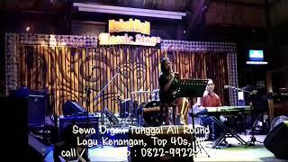 Gambar cover Sinaran covered by Organ Tunggal E@SY Entertainment All Round Jabodetabek (call/wa:0822-9922-63-11)