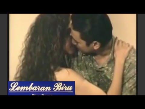 Download Film hot AYU AZHARI - LEMBARAN BIRU aka BLUE PAGES FULL HD