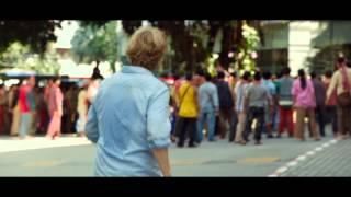 Horas de Desespero - Trailer Oficial Legendado - Dia 8/10 nos cinemas