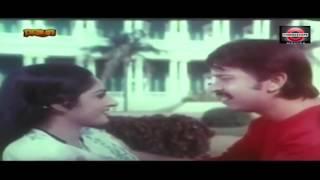 Video Ab Charaghon Ka Koi Kam Nahi - Baawri (1982) HD download MP3, 3GP, MP4, WEBM, AVI, FLV November 2017