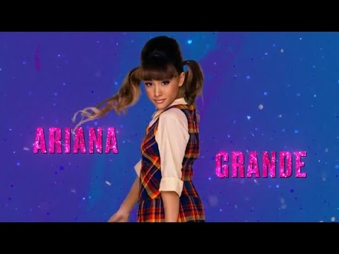 Thumbnail: Ariana Grande & Dove Cameron in Hairspray Live Promo - First Look!