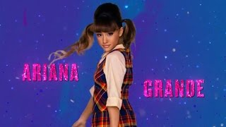 Ariana Grande & Dove Cameron in Hairspray Live Promo - First Look!