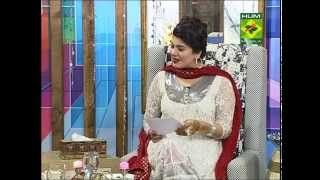Video Abeel Javed the bomb babe MASALA TV 2015 07 21 17 56 47 download MP3, 3GP, MP4, WEBM, AVI, FLV Agustus 2018