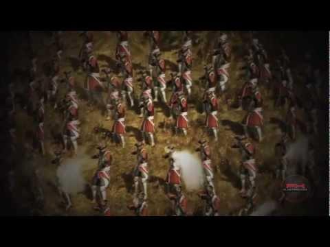 Обзор Assassin's Creed 3 - мнение Антона Логвинова