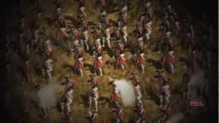 Обзор Assassin s Creed 3 - мнение Антона Логвинова