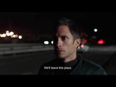 If You Saw His Heart / Si tu voyais son cœur (2018) - Trailer (English Subs)