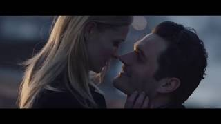 Tayoka - Мост (music video)