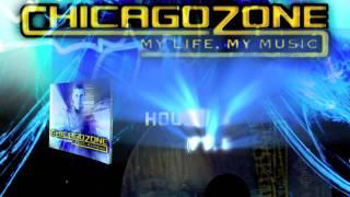 [CD - ALBUM] CHICAGO ZONE - MY LIFE MY MUSIC