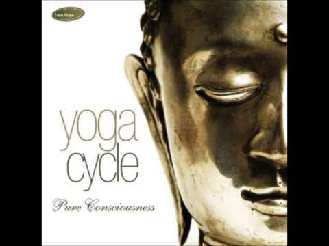 Sweet Morning {Raag Jansamohini} - Yoga Cycle
