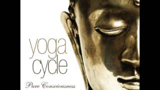 Sweet Morning {Raag Jansamohini} - Yoga Cycle