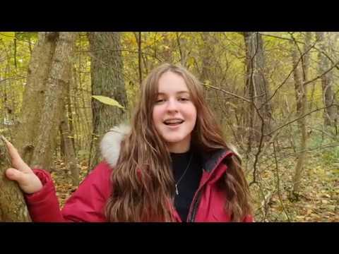 KÄSIKÄES / Räpina Muusikakooli tütarlaste ansambel