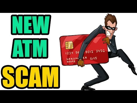 NEW ATM card scam BUSTED | Spread awareness | Ur IndianConsumer