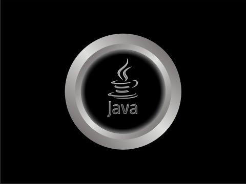 Simple CRUD (JSF - Primefaces , EJB , JPA , Mysql