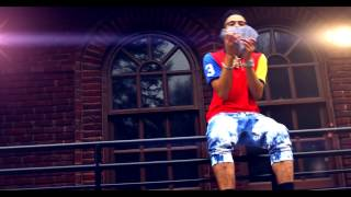 Mike Price - Coming Up (Music Video)