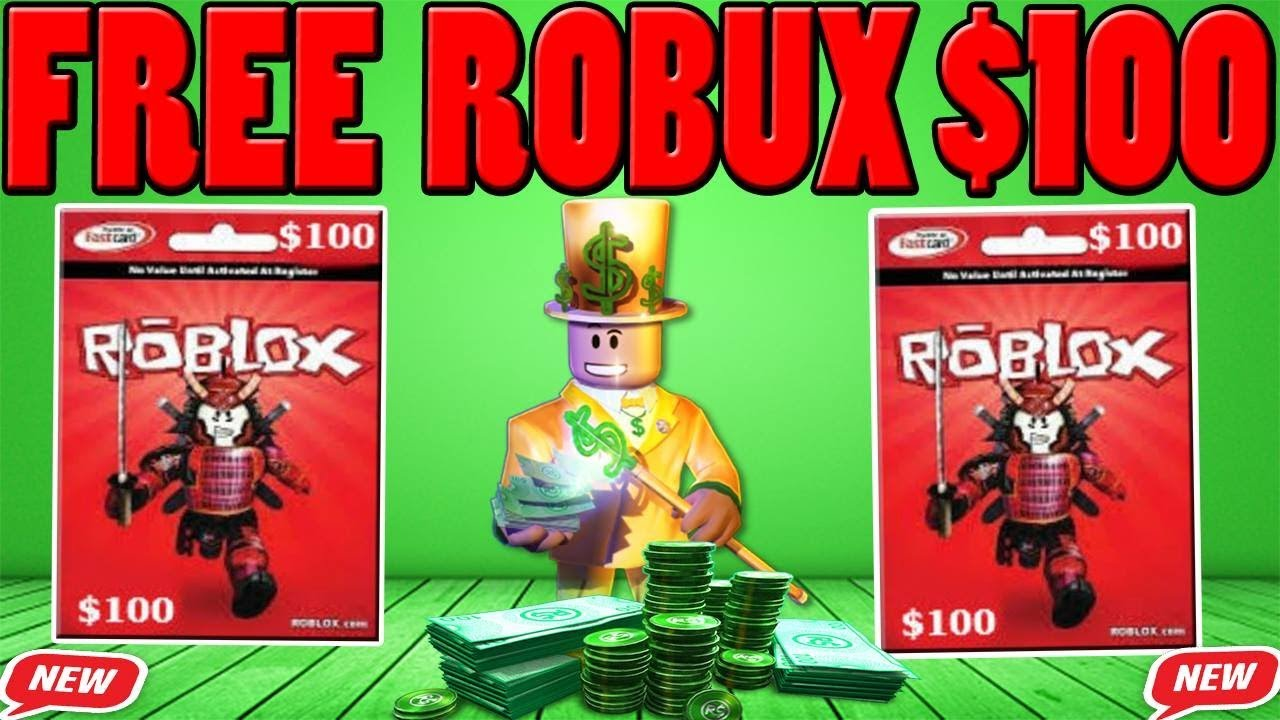 robux codes roblox promo working
