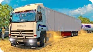 "[""ets2"", ""truck simulator"", ""euro truck simulator 2"", ""euro truck simulator"", ""ets"", ""gameplays"", ""Renault"", ""Major"", ""Renault Major"", ""Renault Major ETS2""]"
