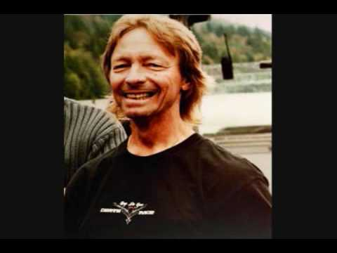 Kim Manners Tribute Video.wmv