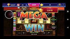 Book of ra mobile mega win