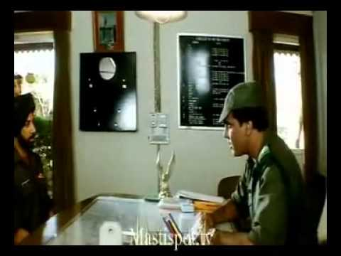 Border 1997 blue ray Print Old Super Hit Hindi Movie Part 2.mp4