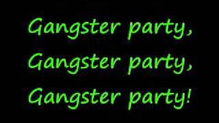 Lil Wayne - Grove Street Party Lyrics
