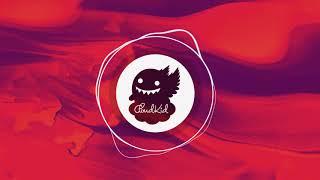 Charlie Puth - The Way I Am (Taska Black Remix) Video