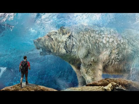 10 Amazing Discoveries Found Frozen In Ice