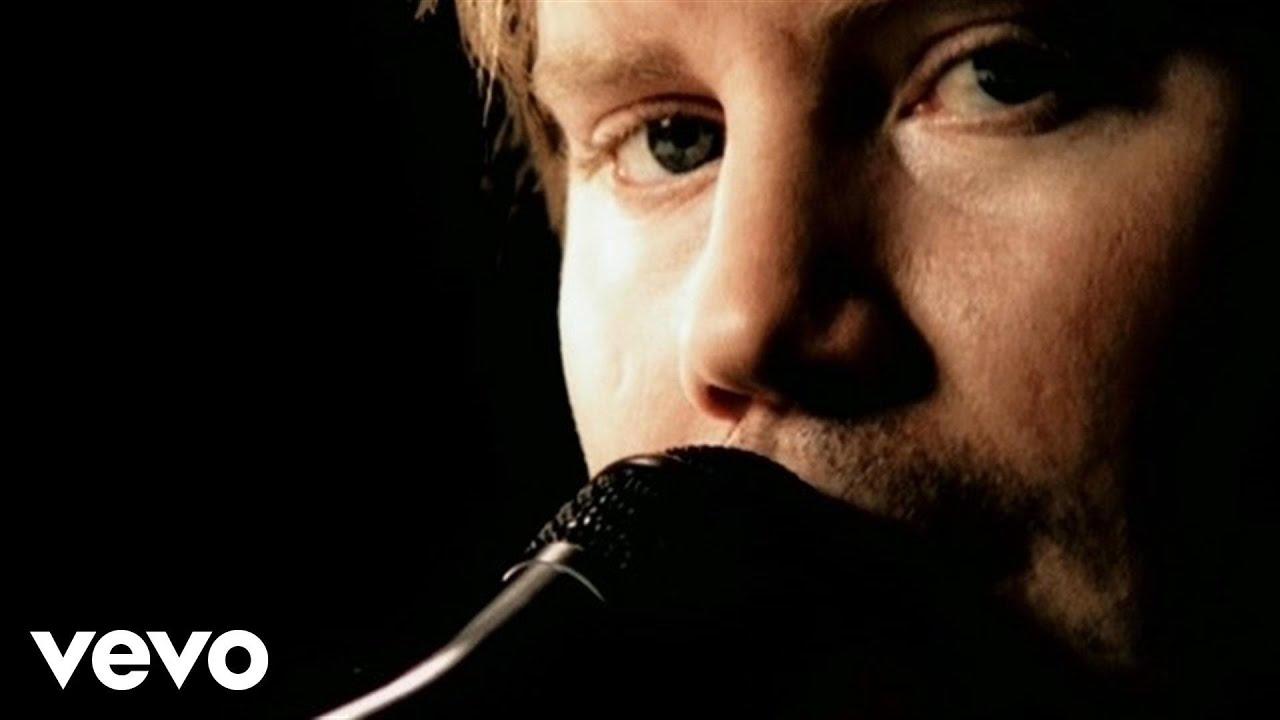 randy-rogers-band-kiss-me-in-the-dark-randyrogersbandvevo