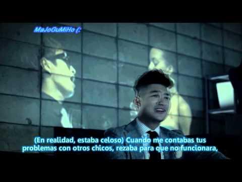 Primary - Settling Stances feat. Choiza (최자) y Simon D [Sub Español]
