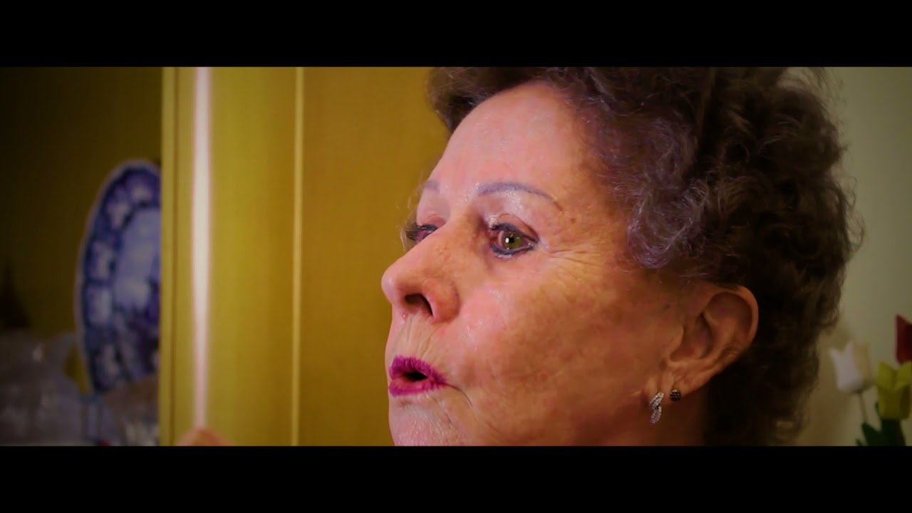 Uma história de trabalho, dedicação e amor, Marian Rietjens conta sua jornada no ep.11 de A História