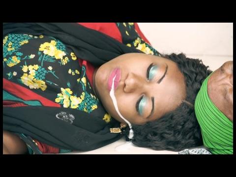 Jennifer Mgendi Mama Mkwe Part 4