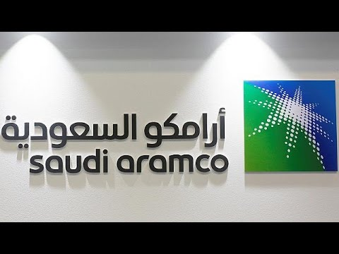 Saudi oil giant's tax bill slashed - economy