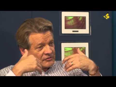 Der Friedensflug - Michael Vogt & Jo Conrad | Bewusst.TV 15.8.2015