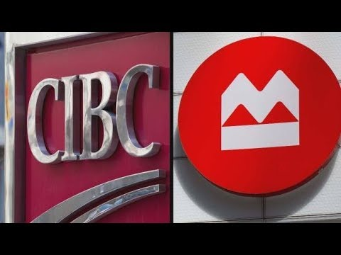 Hackers expose BMO and CIBC-owned Simplii Financial customers' data
