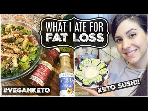 Benefits Of Mct Oil On Keto Diet