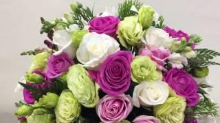 Hoa tươi tặng sinh nhật, Dienhoa24gio.com