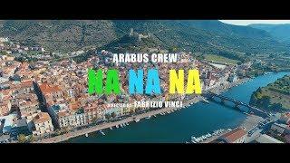 NA NA NA - Arabus Crew ( Prod.By Feelo)