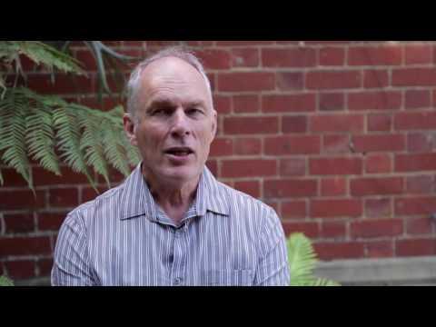 David Spratt Climate Change Interview